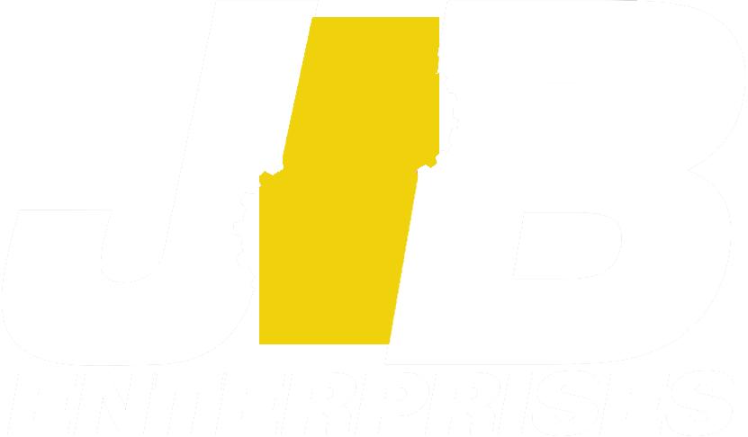 J&B ENTERPRISES - mobile apps, mobile world